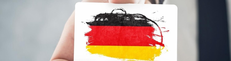 Elycio-Talen-12-zinnen-voor-een-Duitse-e-mail