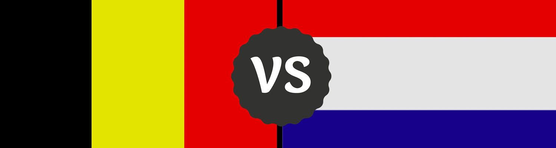 Elycio-Talen-Zakelijke-verschillen-Belgen-en-Nederlanders