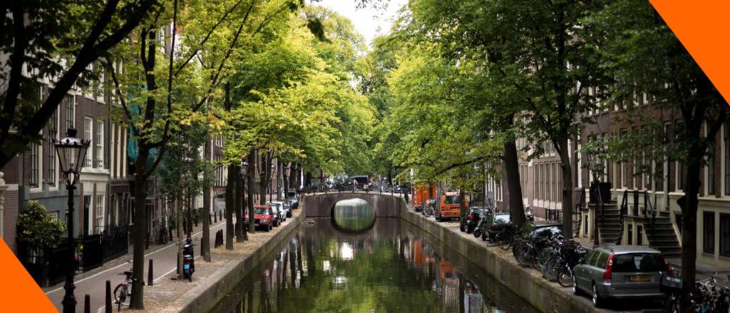 Elycio-Talen-Home-Zakelijk-Nederlands