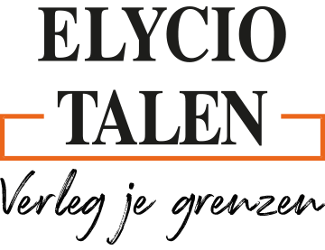 Elycio Talen